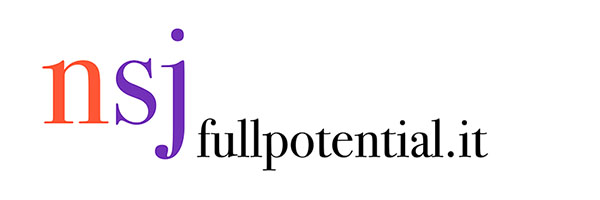 NSJ FullPotential